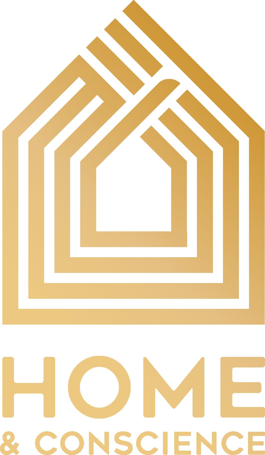 Home et Conscience
